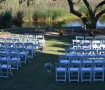 Wedding - DeBordieu - Georgetown SC